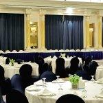 Al Dana Grand Ballroom