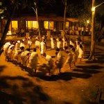 Maruni Sanctuary Lodge Foto