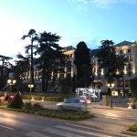 Photo of Kempinski Palace Portoroz
