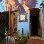 Foto de Spicy Chile - Free Walking Tours