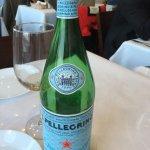 Zdjęcie Liman Restaurant