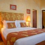 Photo de La Bagnaia Golf & Spa Resort Siena, Curio a Collection by Hilton