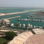Foto de The Ritz-Carlton, Doha