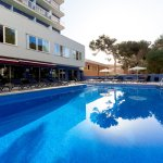 Photo of Hotel Torre Azul & Spa - Adults Only
