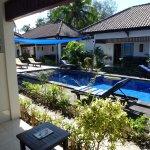 Gili Palms Resort Foto