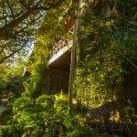 Photo de Kuriftu Resort