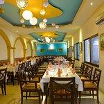 KGH Restaurant