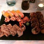 Photo of Figaro Restaurant & Sushi