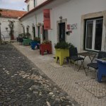 Photo de Casa do Patio by Shiadu