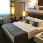 Photo of Ramada Hotel and Spa Yekaterinburg