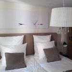 Photo de Boutique - Hotel Adara