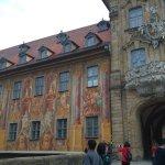 Photo of Altes Rathaus