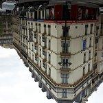 Photo of Hotel Angleterre