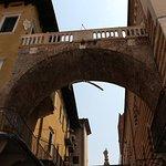 Photo of Arco della Costa