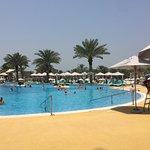 Photo of Le Royal Meridien Beach Resort & Spa
