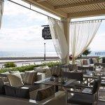"""Passaggio"" Cafe Bistro Restaurant"