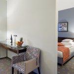 Photo of Life Design Hotel