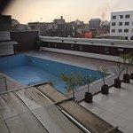 Photo of Hotel Mavi Surmeli