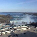 Hilton Niagara Falls/Fallsview Hotel & Suites Foto