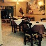 Photo of Sirocco Taverna