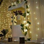 Ship Inn wedding venue