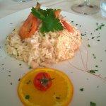 Photo of La Casetta Bianca Restaurant&Drink