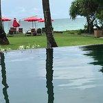 SriLanta Resort Foto