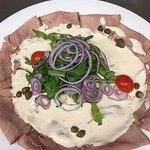 Photo of Pizzeria Ristorante Molino, Select
