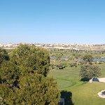 Photo of Hotel La Finca Golf & Spa Resort
