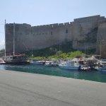 Photo of Kyrenia Harbour