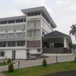 Bilde fra Periyar Resorts