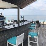 Photo de Hilton Bali Resort