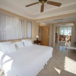 Grand Suite. Lujosa suite con 130m2