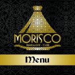 notre nouveau menu avec des délicieux plat et prix vraiment resonable