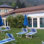Photo de Hotel al Sorriso Greenpark & Wellness
