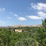 Photo of La Casa Sulla Collina D'oro