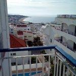 Photo of Mar a Vista