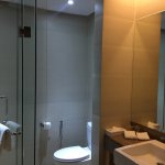 Photo de MiCasa Hotel Apartments Yangon Managed by AccorHotels