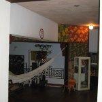 Foto de Laranjeiras Hostel