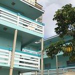 Zdjęcie Sea Beach Plaza