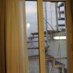 Photo of Antigone Hotel
