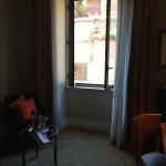 Foto di Hotel dei Mellini