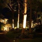 Foto de Heritage Le Telfair Golf & Spa Resort