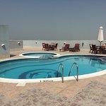 Sun & Sands Sea View Hotel