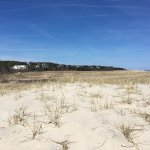Photo de Nauset Light Beach