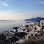 Photo of Nst Santorini Tours
