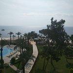 Photo of Mirada del Mar