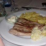 Photo of Restaurante Rincon De La Villa