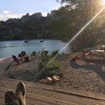 Chill & Ride Wakepark