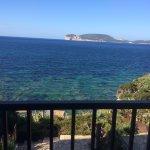 Photo of El Faro Hotel